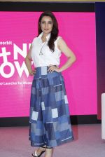Tisca Chopra at Pink Power event on 19th May 2016 (29)_57400b053a111.JPG