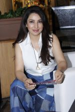 Tisca Chopra at Pink Power event on 19th May 2016 (4)_57400aeca9032.JPG