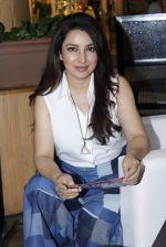 Tisca Chopra at Pink Power event on 19th May 2016 (5)_57400b4bd5299.JPG