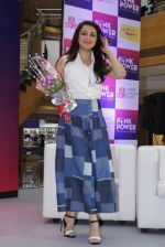 Tisca Chopra at Pink Power event on 19th May 2016 (6)_57400aed91a95.JPG