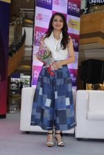 Tisca Chopra at Pink Power event on 19th May 2016 (9)_57400af0527b4.JPG
