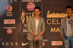 at IIFA Press Conference in Taj Land_s End on 20th May 2016 (71)_574031246a925.JPG