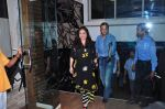 Anil Ambani, Tina Ambani at Raell Padamsee play 40 Shades of Grey in Mumbai on 22nd May 2016 (32)_57430a9184040.JPG