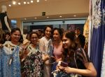 Kangana Ranaut at the launch of VERO MODA store at DLF Mall of India on 21st May 2016