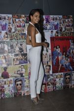 Lisa Haydon at Houseful 3 interviews in Mumbai on 21st May 2016