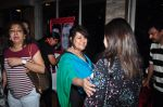 Raell Padamsee play 40 Shades of Grey in Mumbai on 22nd May 2016 (6)_57430a4ae32e2.JPG
