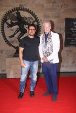 Aamir Khan at Mami film club talk with Ian McKellen for Shakespeare lives in 2016 on 23rd May 2016 (18)_5743fc463dfeb.JPG