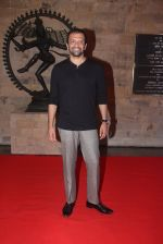 Atul Kasbekar at Mami film club talk with Ian McKellen for Shakespeare lives in 2016 on 23rd May 2016 (15)_5743fc6313658.JPG
