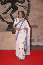 Dolly Thakore at Mami film club talk with Ian McKellen for Shakespeare lives in 2016 on 23rd May 2016 (31)_5743fc6aea691.JPG
