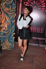 Jacqueline Fernandez at Housefull 3 promotions on Comedy Nights Bachao on 23rd May 2016 (47)_5743fc3cb4125.JPG