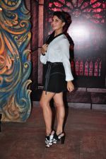 Jacqueline Fernandez at Housefull 3 promotions on Comedy Nights Bachao on 23rd May 2016 (49)_5743fc3faa450.JPG