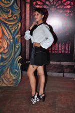 Jacqueline Fernandez at Housefull 3 promotions on Comedy Nights Bachao on 23rd May 2016 (50)_5743fc4105057.JPG