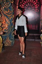 Jacqueline Fernandez at Housefull 3 promotions on Comedy Nights Bachao on 23rd May 2016 (51)_5743fc4332b1d.JPG