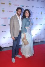 Kabir Khan, Mini Mathur at Mami film club talk with Ian McKellen for Shakespeare lives in 2016 on 23rd May 2016 (23)_5743fcbf38280.JPG