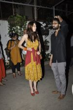 Kalki Koechlin, Raam Reddy at Thithi film screening in Mumbai on 23rd May 2016 (11)_5743fb25a6df7.JPG