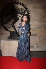 Kangana Ranaut at Mami film club talk with Ian McKellen for Shakespeare lives in 2016 on 23rd May 2016 (50)_5743fcd2318d2.JPG