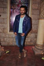 Riteish Deshmukh at Housefull 3 promotions on Comedy Nights Bachao on 23rd May 2016 (24)_5743fbaf94f71.JPG