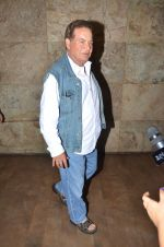Salim Khan at the Special screening of Sarbjit on 23rd May 2016 (1)_5743fb33a187a.JPG