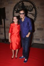 Vidhu Vinod Chopra at Mami film club talk with Ian McKellen for Shakespeare lives in 2016 on 23rd May 2016 (29)_5743fd28a56bc.JPG