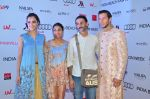 at India Beach Fashion Week in Goa on 23rd May 2016 (112)_5743fead85357.JPG