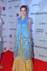 at India Beach Fashion Week in Goa on 23rd May 2016 (114)_5743feb085bfd.JPG
