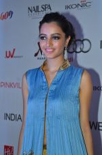at India Beach Fashion Week in Goa on 23rd May 2016 (115)_5743feb1bb022.JPG