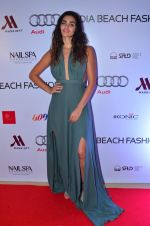 at India Beach Fashion Week in Goa on 23rd May 2016 (122)_5743febed9970.JPG