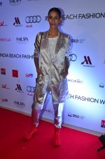 at India Beach Fashion Week in Goa on 23rd May 2016 (124)_5743fec30e9d4.JPG
