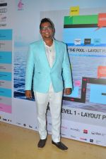 at India Beach Fashion Week in Goa on 23rd May 2016 (27)_5743fe3d4d6bb.JPG