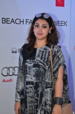 at India Beach Fashion Week in Goa on 23rd May 2016 (45)_5743fe61204c4.JPG