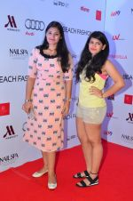 at India Beach Fashion Week in Goa on 23rd May 2016 (48)_5743fe6713eef.JPG
