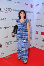 at India Beach Fashion Week in Goa on 23rd May 2016 (49)_5743fe6896c77.JPG
