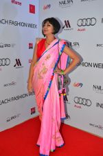 at India Beach Fashion Week in Goa on 23rd May 2016 (57)_5743fe76311a5.JPG