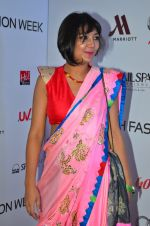 at India Beach Fashion Week in Goa on 23rd May 2016 (58)_5743fe779d260.JPG