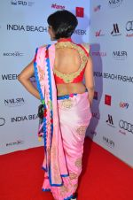 at India Beach Fashion Week in Goa on 23rd May 2016 (61)_5743fe7b30691.JPG
