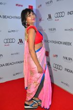 at India Beach Fashion Week in Goa on 23rd May 2016 (62)_5743fe7d8feaf.JPG
