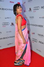 at India Beach Fashion Week in Goa on 23rd May 2016 (63)_5743fe8136210.JPG