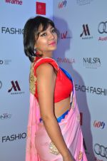 at India Beach Fashion Week in Goa on 23rd May 2016 (64)_5743fe833014b.JPG