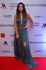 at India Beach Fashion Week in Goa on 23rd May 2016 (78)_5743fe8a3df8c.JPG