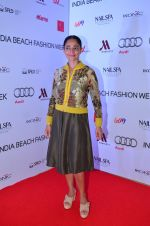 at India Beach Fashion Week in Goa on 23rd May 2016 (80)_5743fe8e0f766.JPG