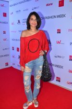 at India Beach Fashion Week in Goa on 23rd May 2016 (81)_5743fe8fde492.JPG