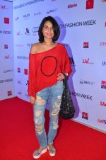 at India Beach Fashion Week in Goa on 23rd May 2016 (82)_5743fe916d1ba.JPG