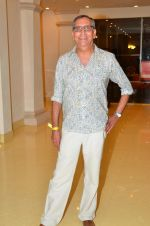 at India Beach Fashion Week in Goa on 23rd May 2016 (84)_5743fe94895bd.JPG