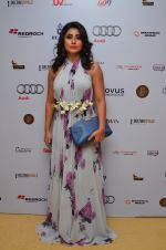 at India Beach Fashion Week in Goa on 23rd May 2016 (87)_5743fe9914d11.JPG
