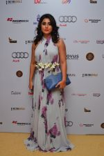 at India Beach Fashion Week in Goa on 23rd May 2016 (88)_5743fe9ace737.JPG