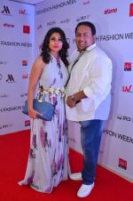 at India Beach Fashion Week in Goa on 23rd May 2016 (91)_5743fea11efbe.JPG