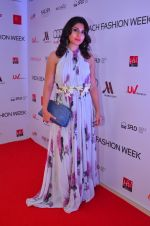 at India Beach Fashion Week in Goa on 23rd May 2016 (95)_5743feaa9f841.JPG