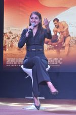 Anushka Sharma at Sultan Trailer Launch on 24th May 2016 (177)_5746e00bc9aa9.JPG