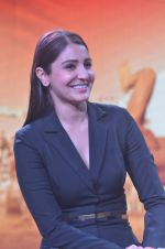 Anushka Sharma at Sultan Trailer Launch on 24th May 2016 (182)_5746e011423ea.JPG