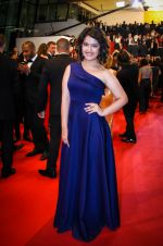 Avika Gor at Cannes Red Carpet_5746d80eb3f54.jpg